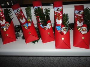 Nikolausstiefel (2)